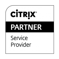 Citrix CSP