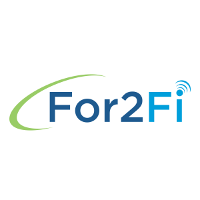 For2Fi